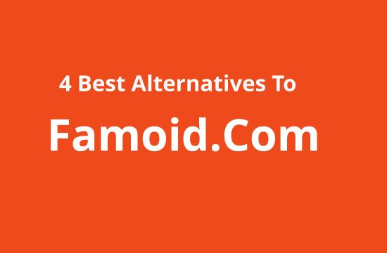 famoid-alternatives